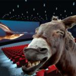 Bestie da cinema – Parte III