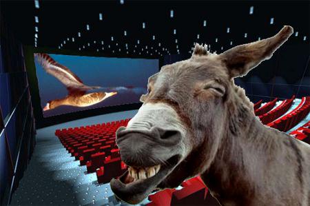 Bestie da cinema