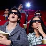 I film da Nerd più attesi nel 2012