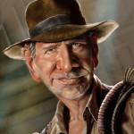 L.N.M. presents: Indiana Jones E Il Regno Del Teschio Di Cristallo – Parte II