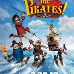 """""""Pirati! Briganti Da Strapazzo"""" 2 parole su di un gran film"""