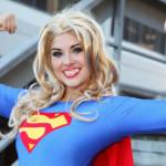 Heroes wannabe – Top 5 dei cinque eroi che avrei voluto essere – Puntata 3