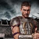 Spartacus: gli Dei dell'arena si sono scatenati tra sangue, sesso e sabbia in abbondanza e un po' di vendetta, ma nemmeno poi molta