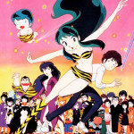 Rumiko Takahashi: la seconda madre di ogni nerd