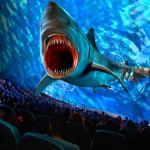 IMAX di Pioltello, ne vale la pena?