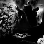 I Batman di Nolan