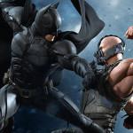 """""""Il Cavaliere Oscuro – Il Ritorno"""" la conclusione della trilogia su Batman"""