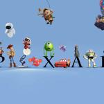 Pixar, la storia di come ha rivoluzionato l'animazione