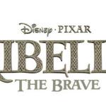 """""""Ribelle – The Brave"""" quando la Pixar non sembra più lei"""