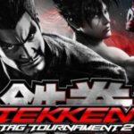 """""""Tekken Tag Tournament 2"""" non è un gioco per femminucce, anche se…"""