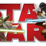 La Disney compra la Lucasfilm, It's a Trap!