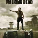 """""""The Walking Dead"""" l'inizio della terza stagione"""