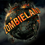 "Film da Nerd: ""Zombieland"""