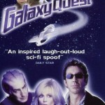 "Film da Nerd: ""Galaxy Quest"""
