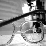Storie di vita da nerd: recensione dell'intervento laser agli occhi