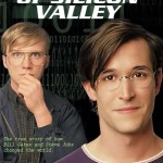"Film da Nerd: ""I Pirati Della Silicon Valley"""