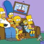 Le 10 migliori sigle delle serie Tv – Parte II