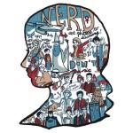 Guida al Nerd (feat Rubik) 3: Trova il Nerd
