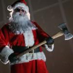 Le grandi tragedie dell'umanità: i regali di Natale