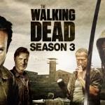 The Walking Dead 3, ci vediamo a febbraio, purtroppo