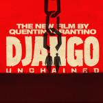 Django Unchained, il Tarantino scatenato