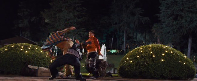Dragonball Evolution (84)