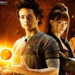 L.N.M. presents: Dragonball Evolution – Parte II