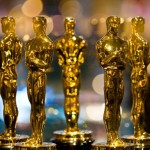 And the Oscar goes to… aspetta un attimo, parliamone