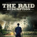 N.R. consiglia: The Raid