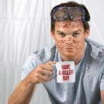 Dexter, la settima stagione riempitiva
