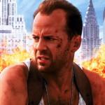 Die Hard, celebriamo l'intera saga