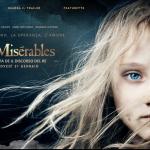 Les Misérables, il cineracconto semiserio
