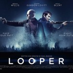 Looper, chiudiamo il cerchio che c'è corrente