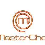 MasterChef seconda stagione: esempi di sociologia spiccia applicata