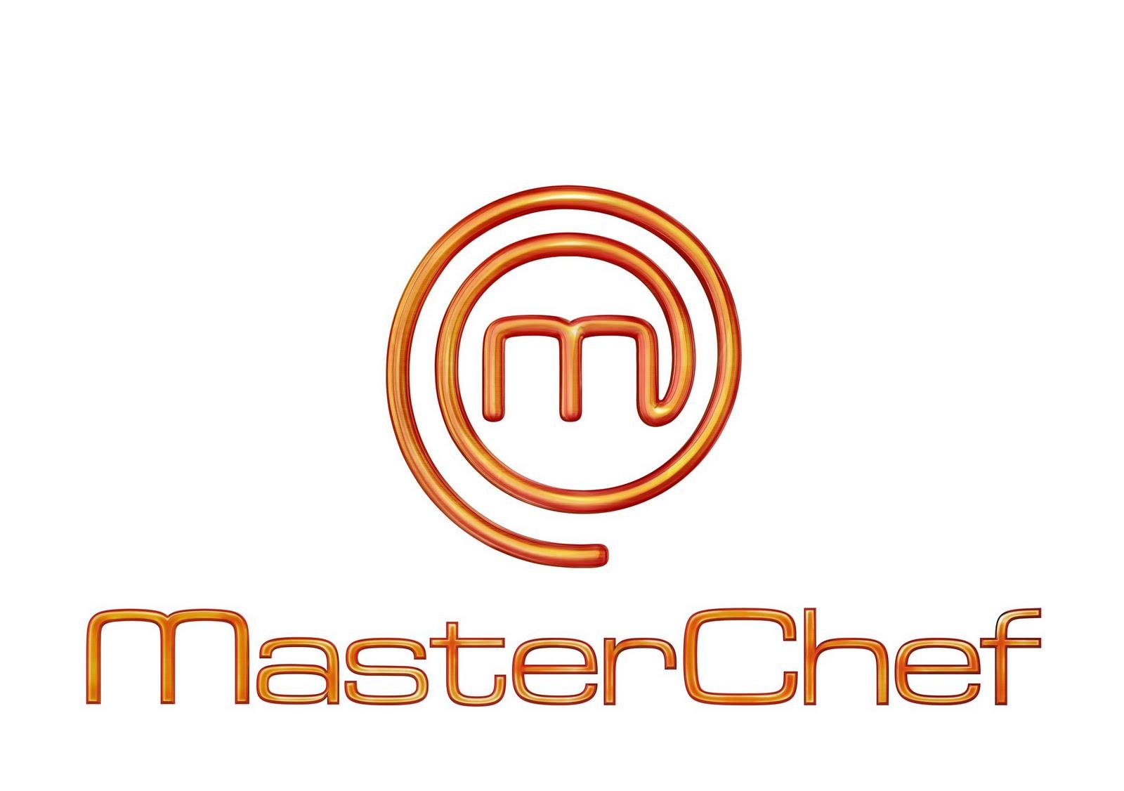 MasterChef.jpg
