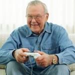 La sindrome del vecchio giocatore