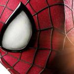 Il nuovo Amazing Spider-Man cosa aspettarci?