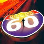 Film da Nerd: Interstate 60