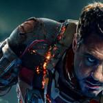 Iron Man 3: il buono, il cattivo e le mie pippe mentali sul film