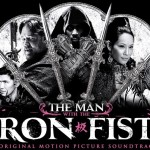 The Man With The Iron Fists – L'Uomo Con I Pugni Di Ferro nelle mani