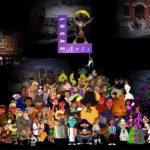 La LucasArts, le avventure grafiche e mille bei ricordi