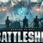Battleship, alieni contro ufficiale e gentiluomo, contro Michael Bay