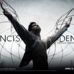 Da Vinci's Demons, il rinascimento italiano all'american way