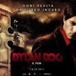 L.N.M. presents: Dylan Dog – Il Film – Parte I