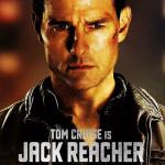 Jack Reacher, quando i bei vecchi film li fanno ancora
