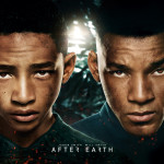 After Earth, Jaden Smith è in sottocosto