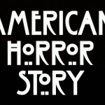 American Horror Story, i telefilm sulle storie americane dell'orrore