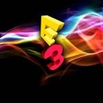 E3 2013: il tentato suicidio della Microsoft, il trionfo di Sony, le solite cose della Nintendo e qualche gioco interessante