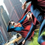 The Man Of Steel, riflessioni a margine: Superman contro Superman
