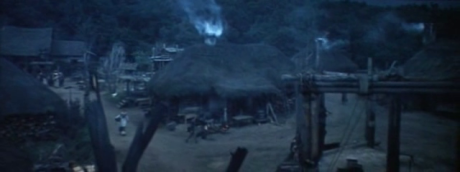 Eragon -_00013
